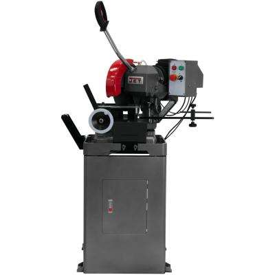 CS-315 15 Amp Ferrous Manual Cold Saw