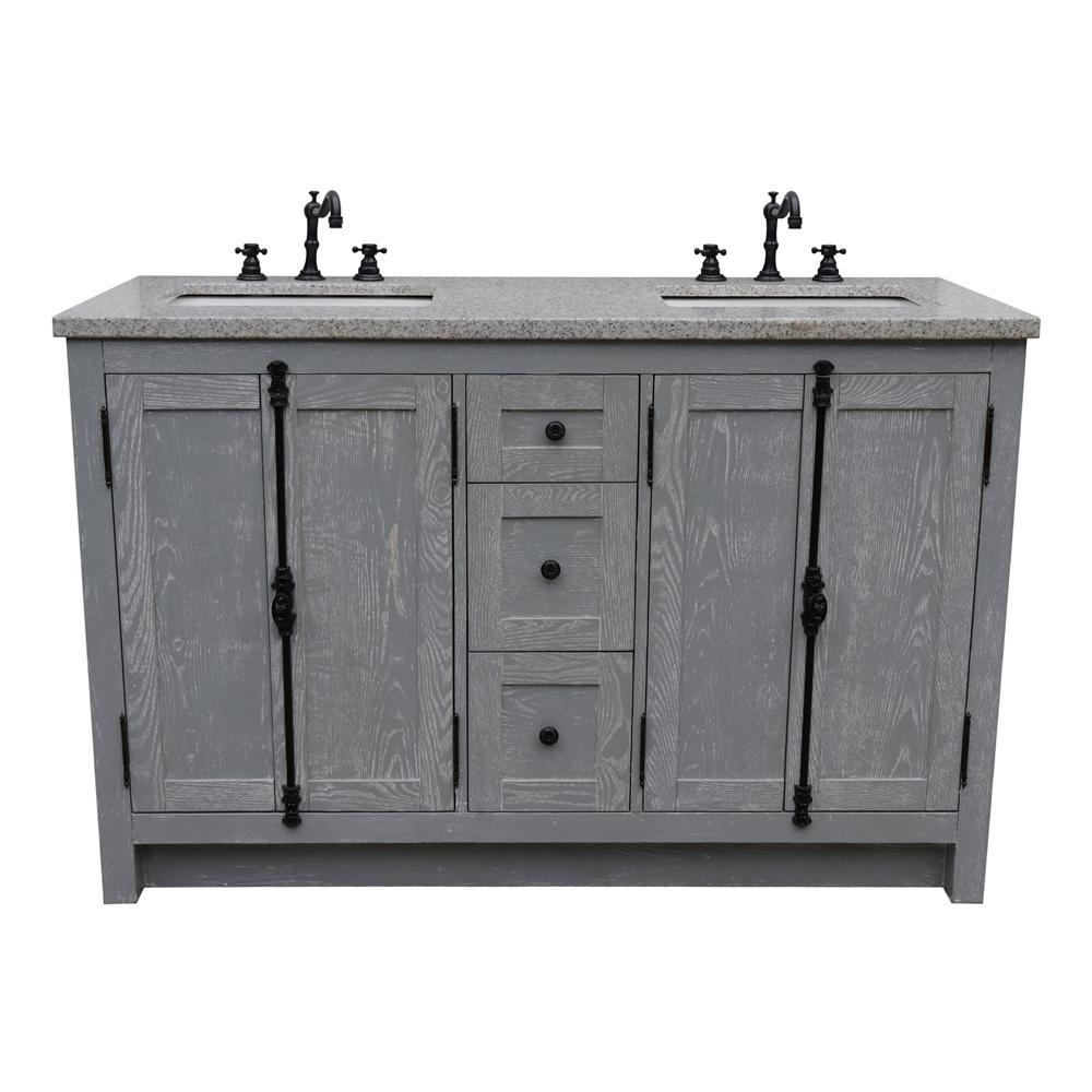 Double Sink Bathroom Vanities Bath