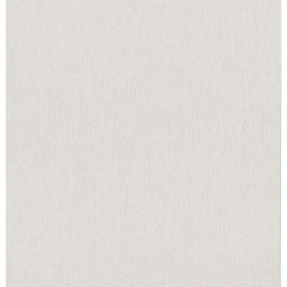 Brewster Stitched Linen Wallpaper
