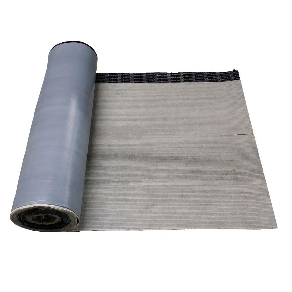 Roofaquaguard 36 In X 66 Ft Mt Ice And Water Guard Underlayment
