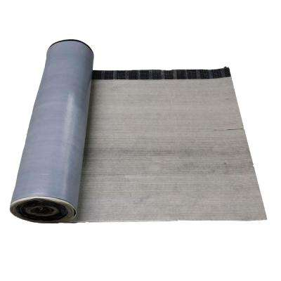 36 in. x 66 ft. MT Ice and Water Guard Underlayment