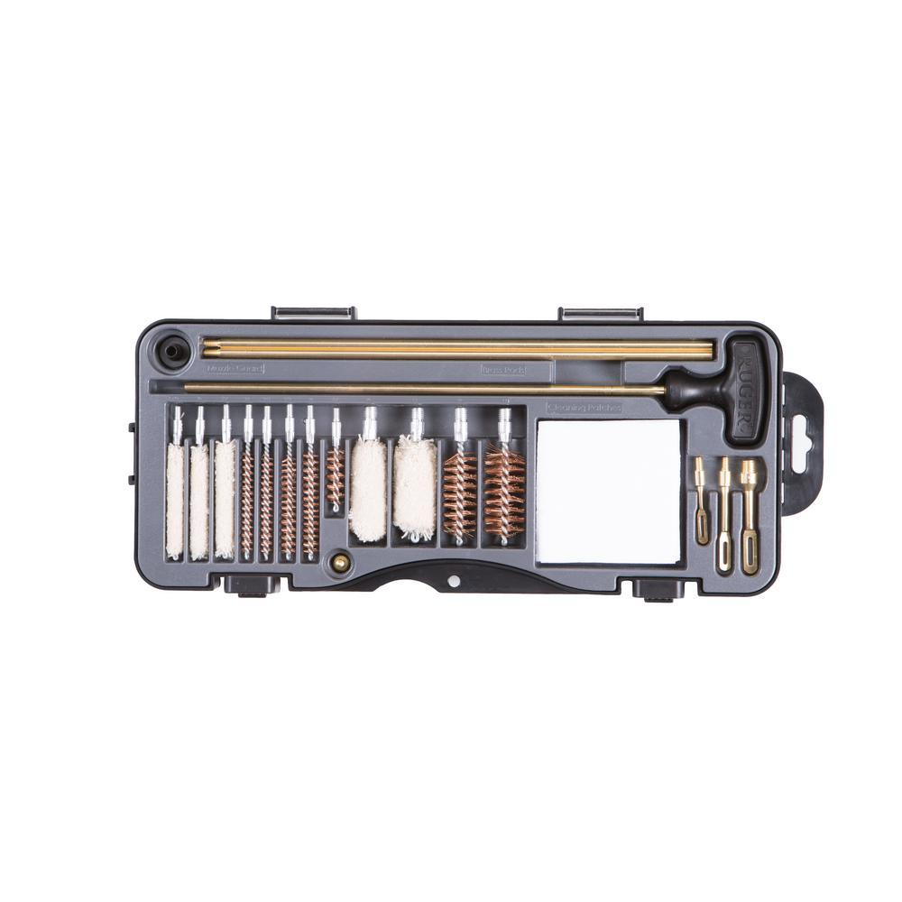 Rifle/Shotgun Cleaning Kit