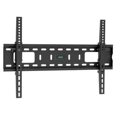Large Tilt TV Wall Mount for 42 to 80 inch