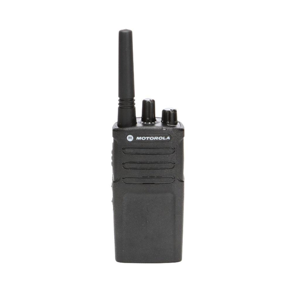 RM 2-Watt 8 Channel UHF Non-Display Business Radio