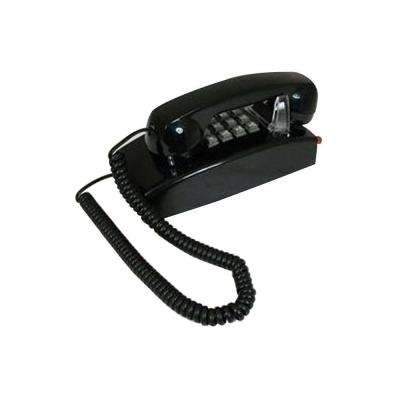 Wall Corded Telephone with Message Waiting