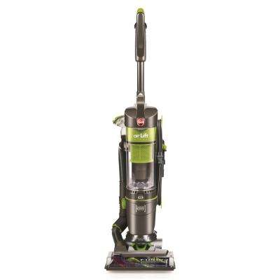 Air Lift Light Bagless Upright Vacuum and Canister Vacuum Cleaner Combo