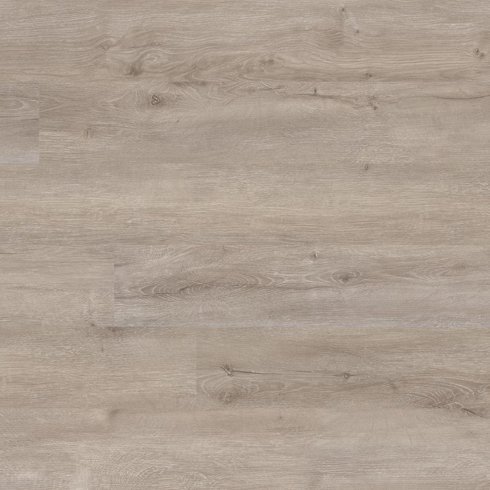 Trafficmaster French Oak 4 Mm T X 6