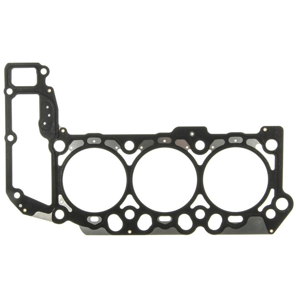 Mahle Engine Cylinder Head Gasket 1992 1995 Mazda 929 54250a The Home Depot