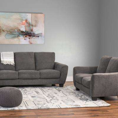 Pick Up Today Fabric Living Room Sets Living Room Furniture