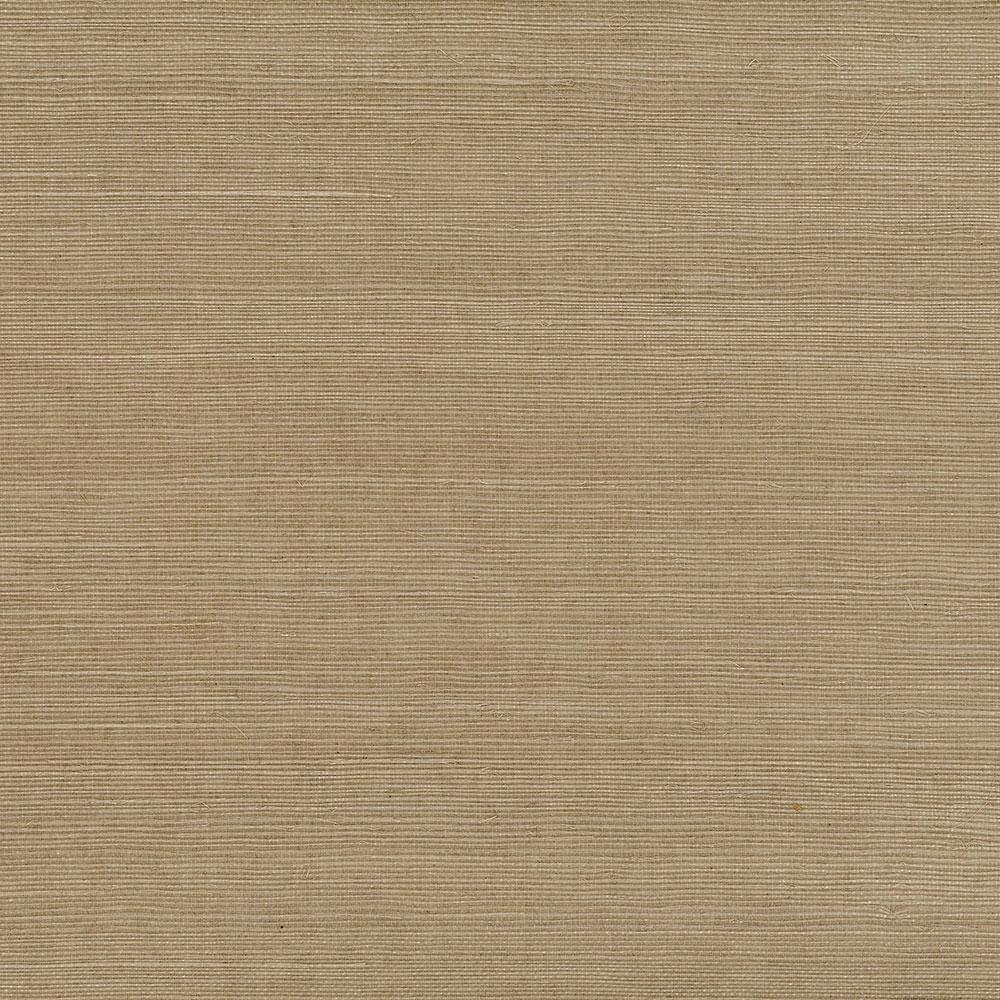 Fine Sisal Wallpaper