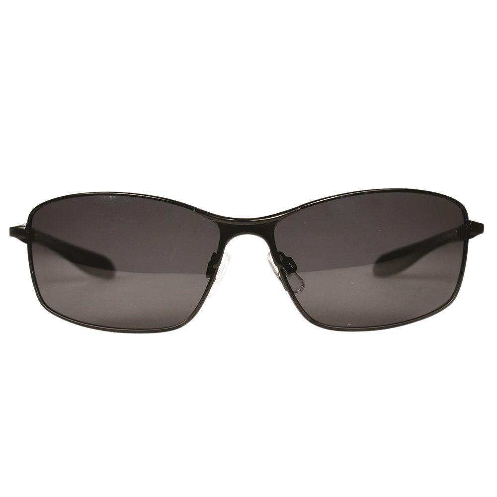 0c47559cd48a5 Shadedeye Black Wire Frame Sunglasses-85910-16 - The Home Depot