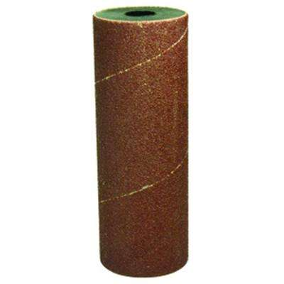 1.5 in. Replacement Drum and sleeve for B.O.S.S. Spindle Sander