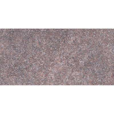 Alpe Mix 9 in. x 18 in. x 0.75 in. Porcelain Paver (Case of 5)