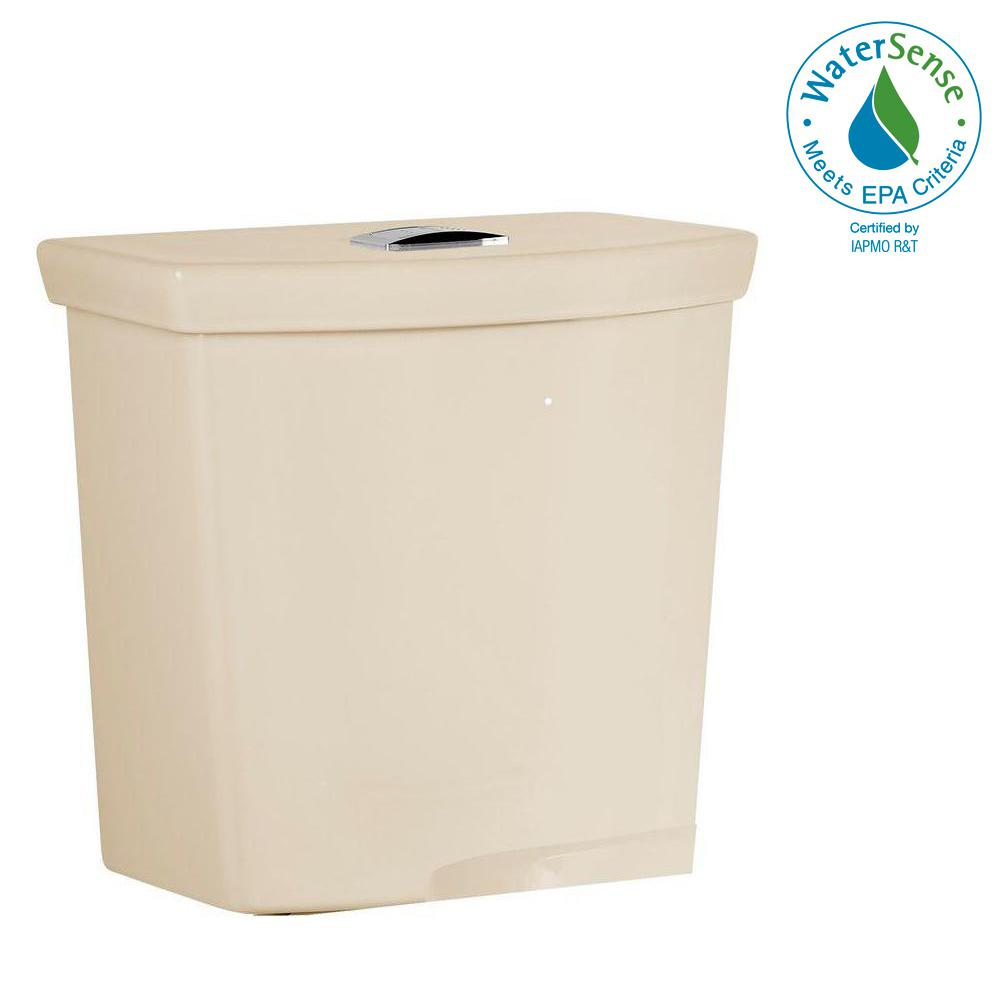 American Standard Cadet 3 1 28 Gpf Single Flush Toilet