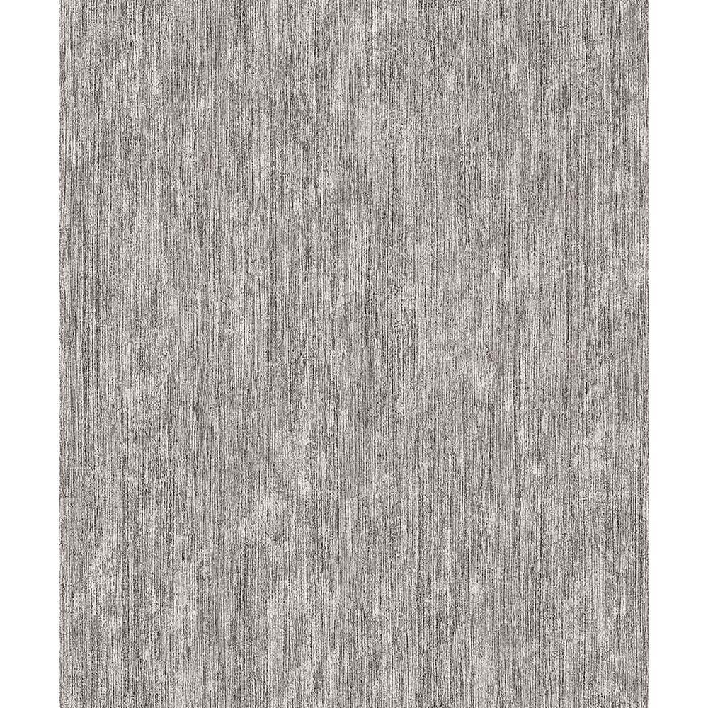 Unito Legolas Grey Texture Wallpaper