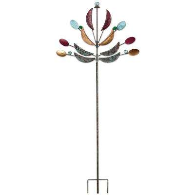 55 in. Celina Spinner Stake