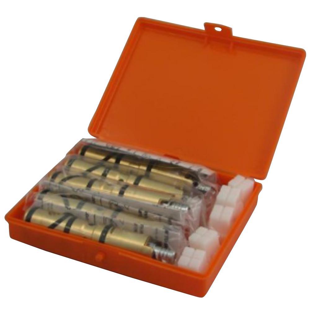 MOEN Tub and Shower Cartridge (5-Pack)