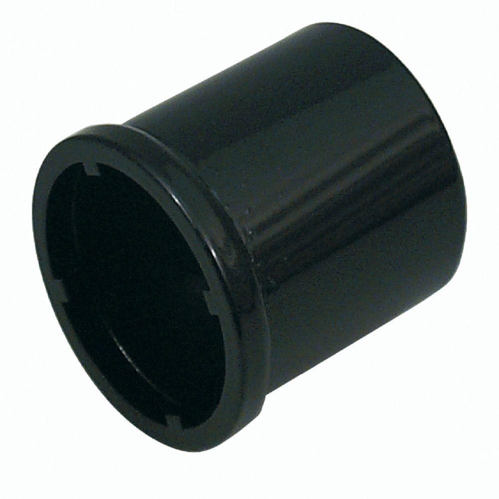 Lisle 4 WD Bearing Lock-Nut Tool