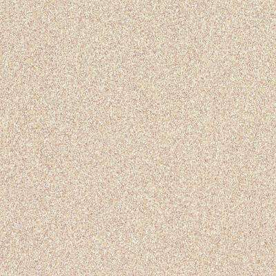 2 in. x 3 in. Laminate Sheet in Natural Nebula with Standard Matte Finish