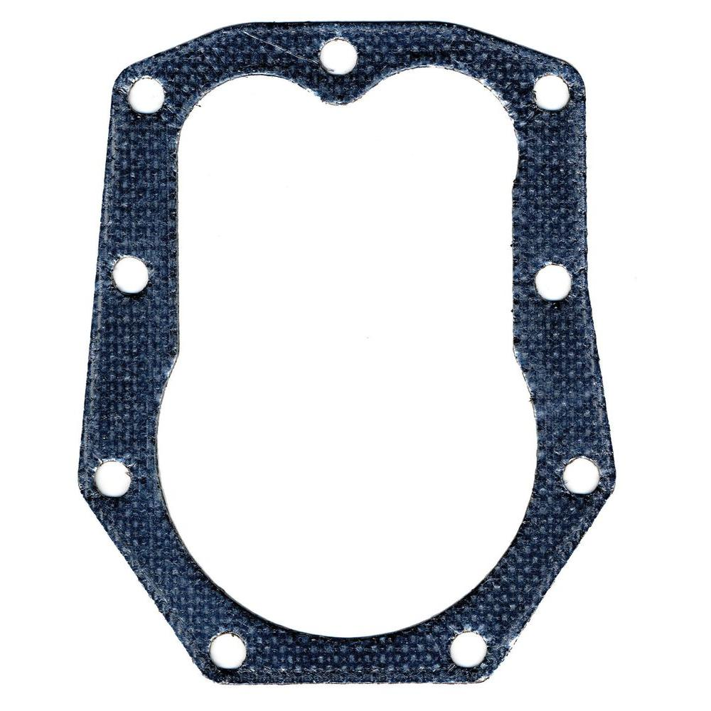 Cylinder Head Gasket Replacement for 271075