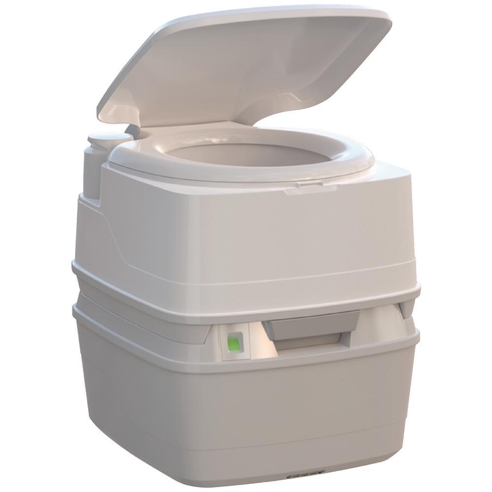 Porta Potti - 550P MSD Portable Toilet