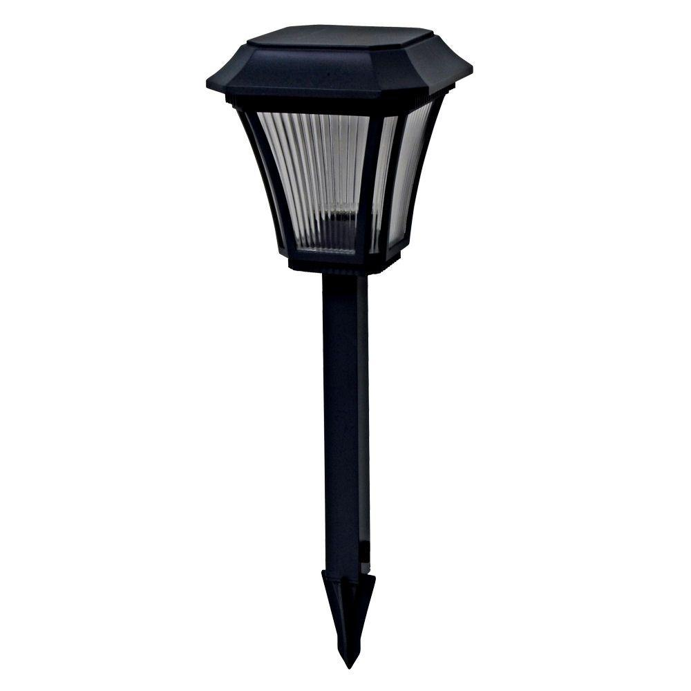 Brinkmann Low Voltage LED Path Light