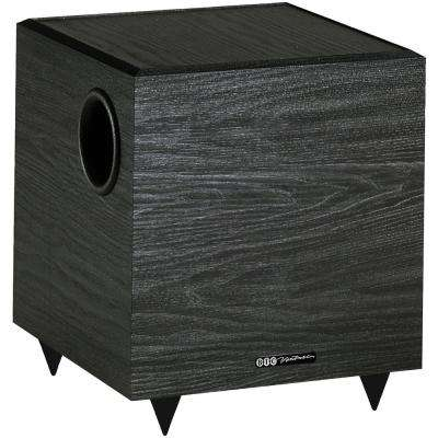 8 in. Powered Subwoofer