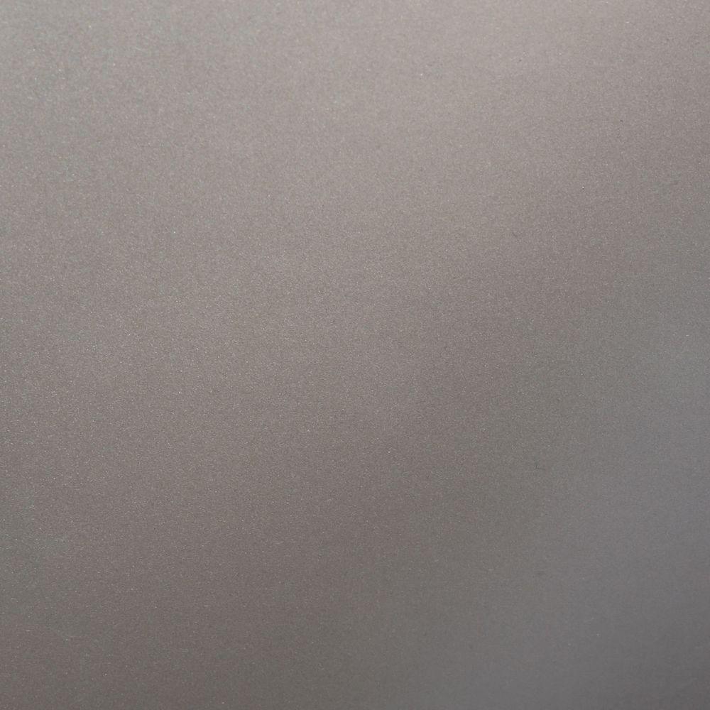 Westinghouse - Techno 52 in. LED Brushed Aluminum Ceiling Fan