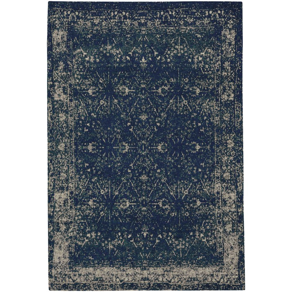 bluetaupe pdx bungalow rug rose rugs bright area taupe ramsay blue floral distressed