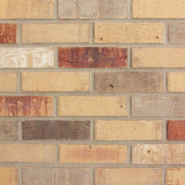 Old Mill Brick Brickwebb Pony Express Thin Brick Sheets Corners Box Of 3 Sheets 21 In X 15 In 5 3 Linear Ft Bwc 37009cs The Home Depot