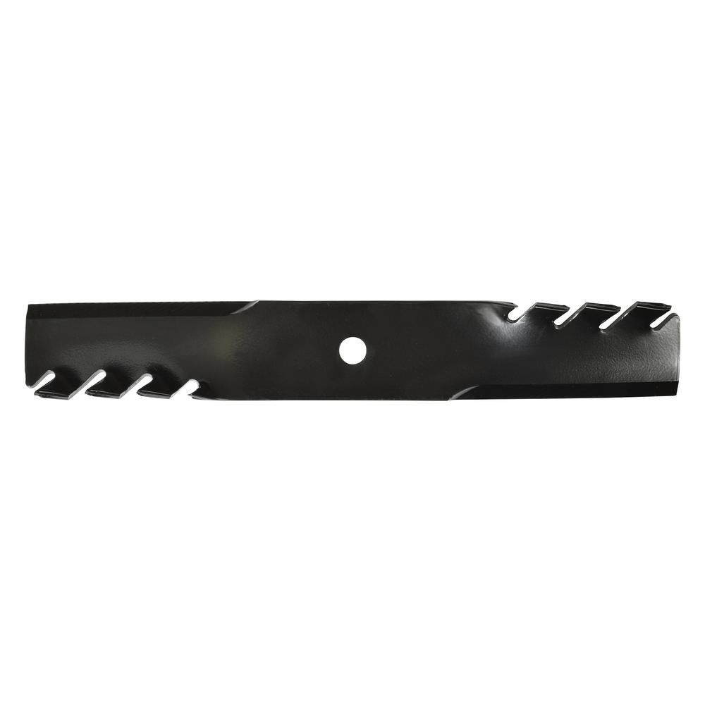 48 in. Universal Commercial Blades (Package Qty. 3)