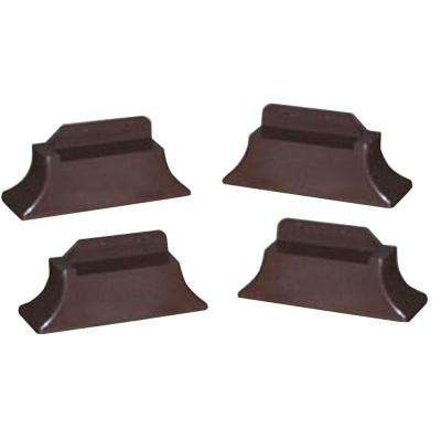Recliner Risers (Set of 4)