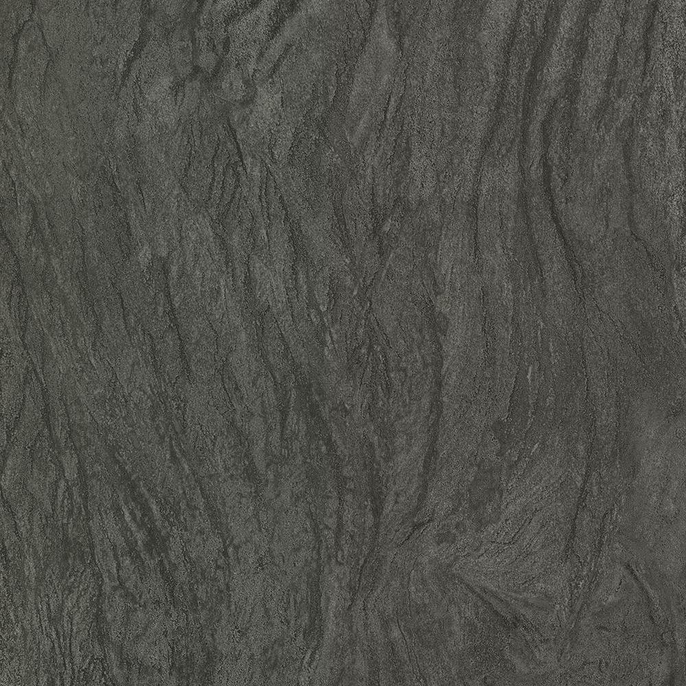 Advantage 8 In X 10 In Wasatch Dark Brown Marble