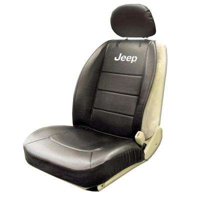 Jeep Sideless Seat Cover