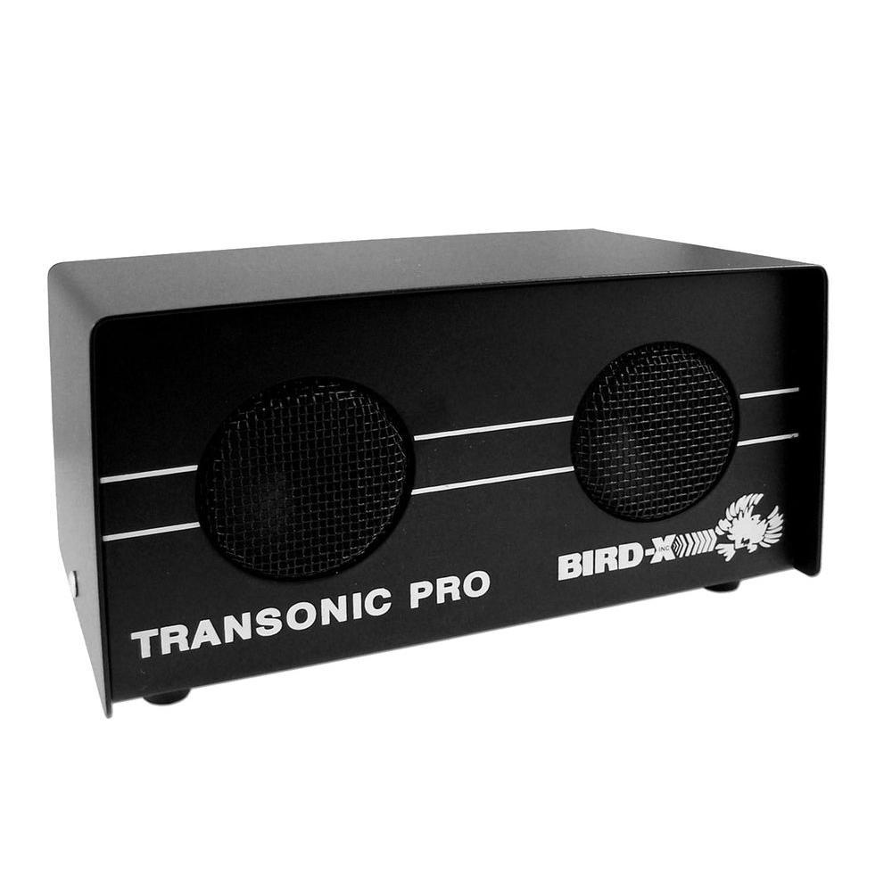 Transonic Pro All-Pest Repeller