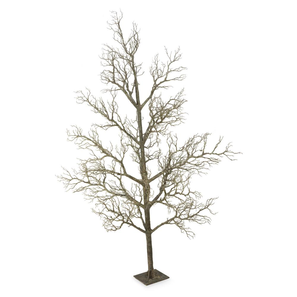 Tripar International Inc Large Twig Tree 18557