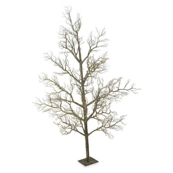 Tripar International, Inc Large Twig Tree 18557