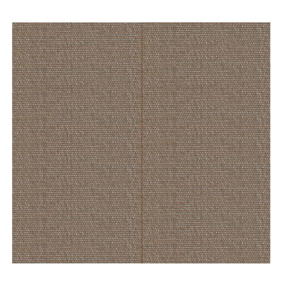 SoftWall Finishing Systems 64 sq. ft. Disco Fabric Covered Full Kit Wall Panel
