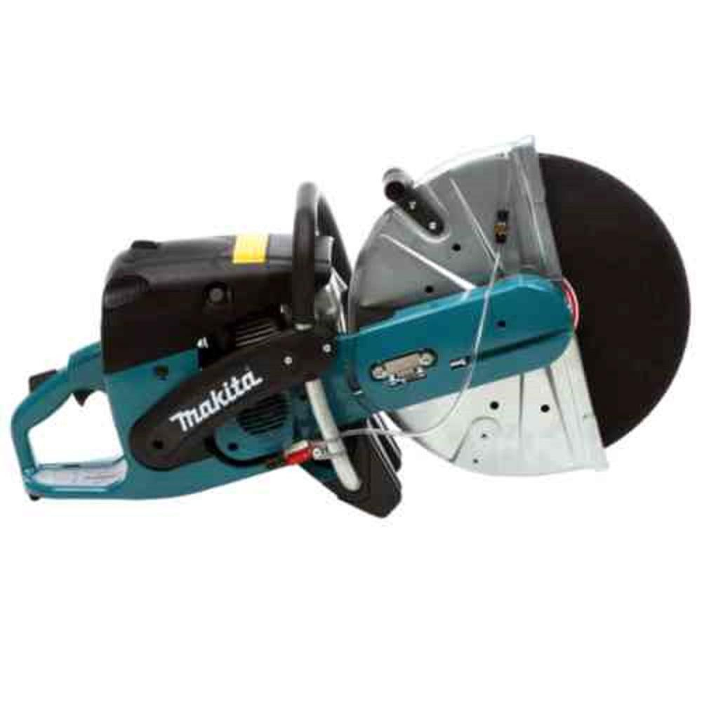 16 in. Gas Powered Cutter