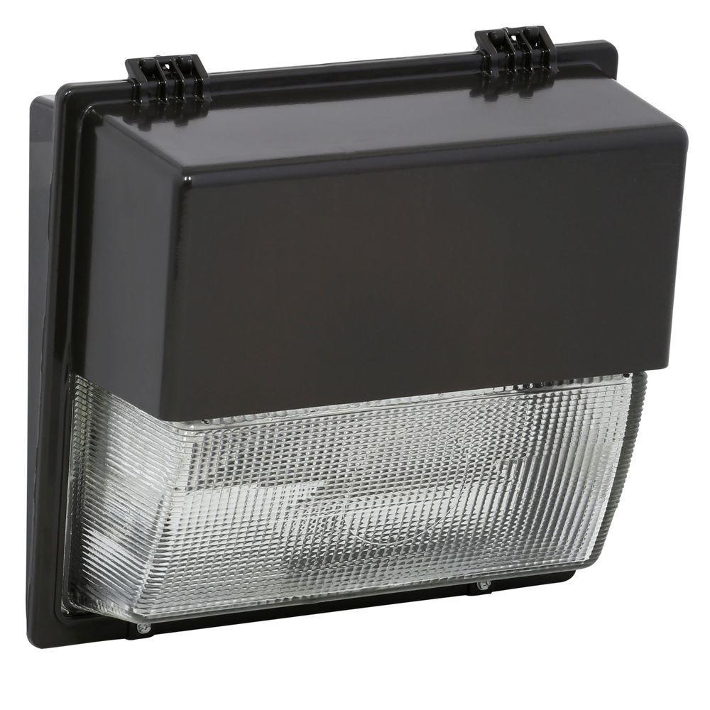 Upc 784231067420 Lithonia Lighting Outdoor Lighting