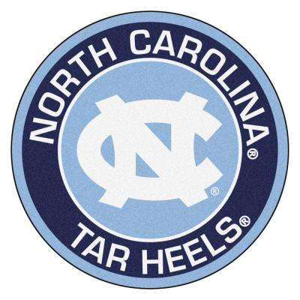 University Of North Carolina At Chapel Hill Flooring The Home Depot