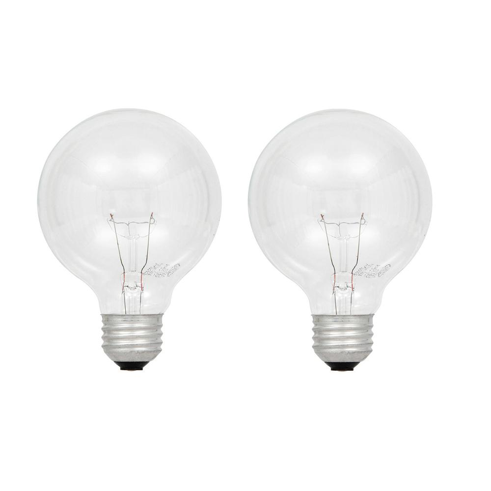 Incandescent lamps: types, specifications, how to choose 69