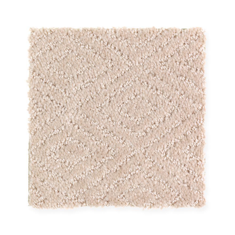 Grays - Outdoor Carpet - Carpet & Carpet Tile - The Home Depot