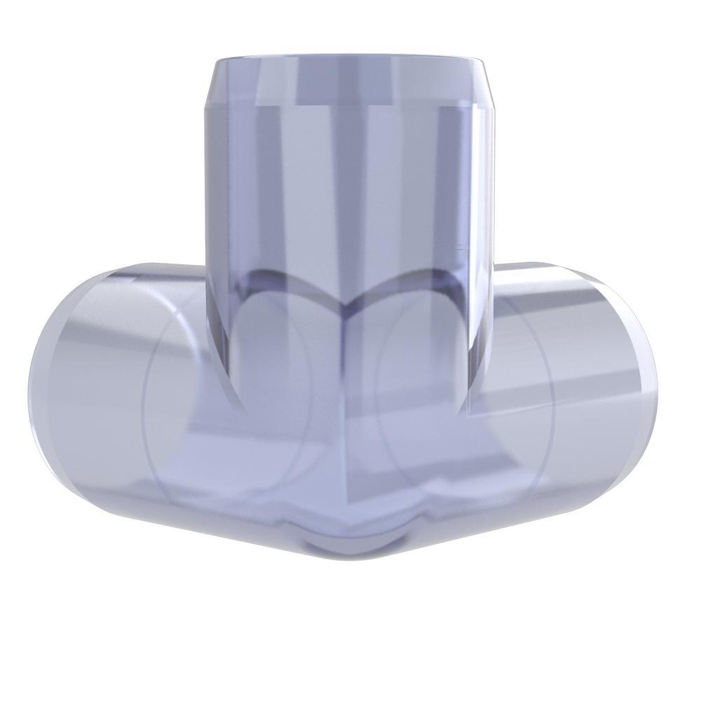NOS MERCURY//QUICKSILVER 46-68986A2 WATER PUMP KIT FOR MERC 3.5 3.6 4
