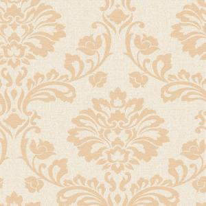 Graham Brown Cream And S And Aurora Wallpaper The Home - Brown and cream wallpaper