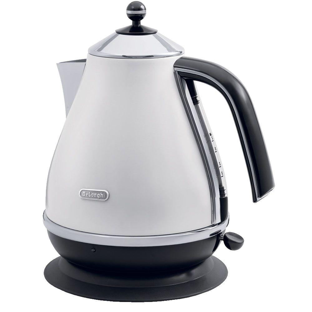 Icona 7.188-Cup Electric Kettle