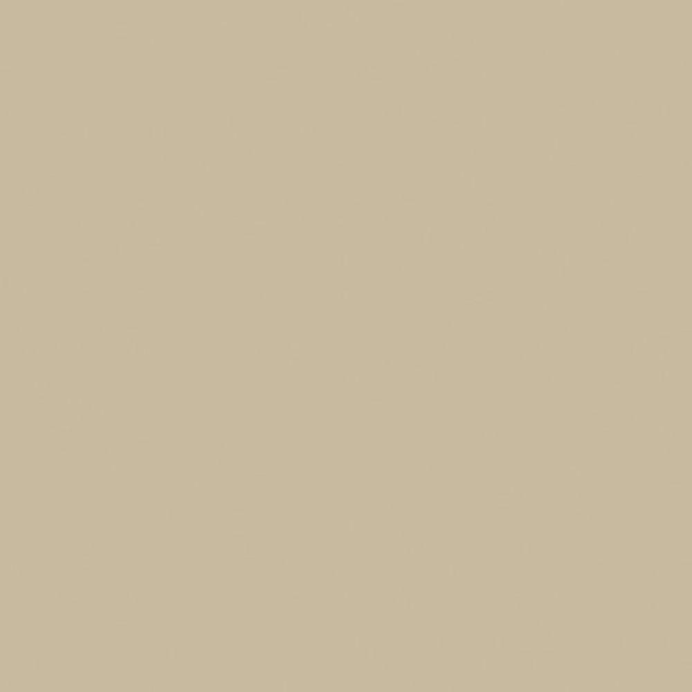 Clopay 5 In X 25 In Steel Garage Door Color Sample In Desert Tan