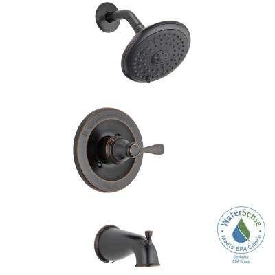 Scald Guard Shower Tub Diverter Bathtub Shower Faucet Combos