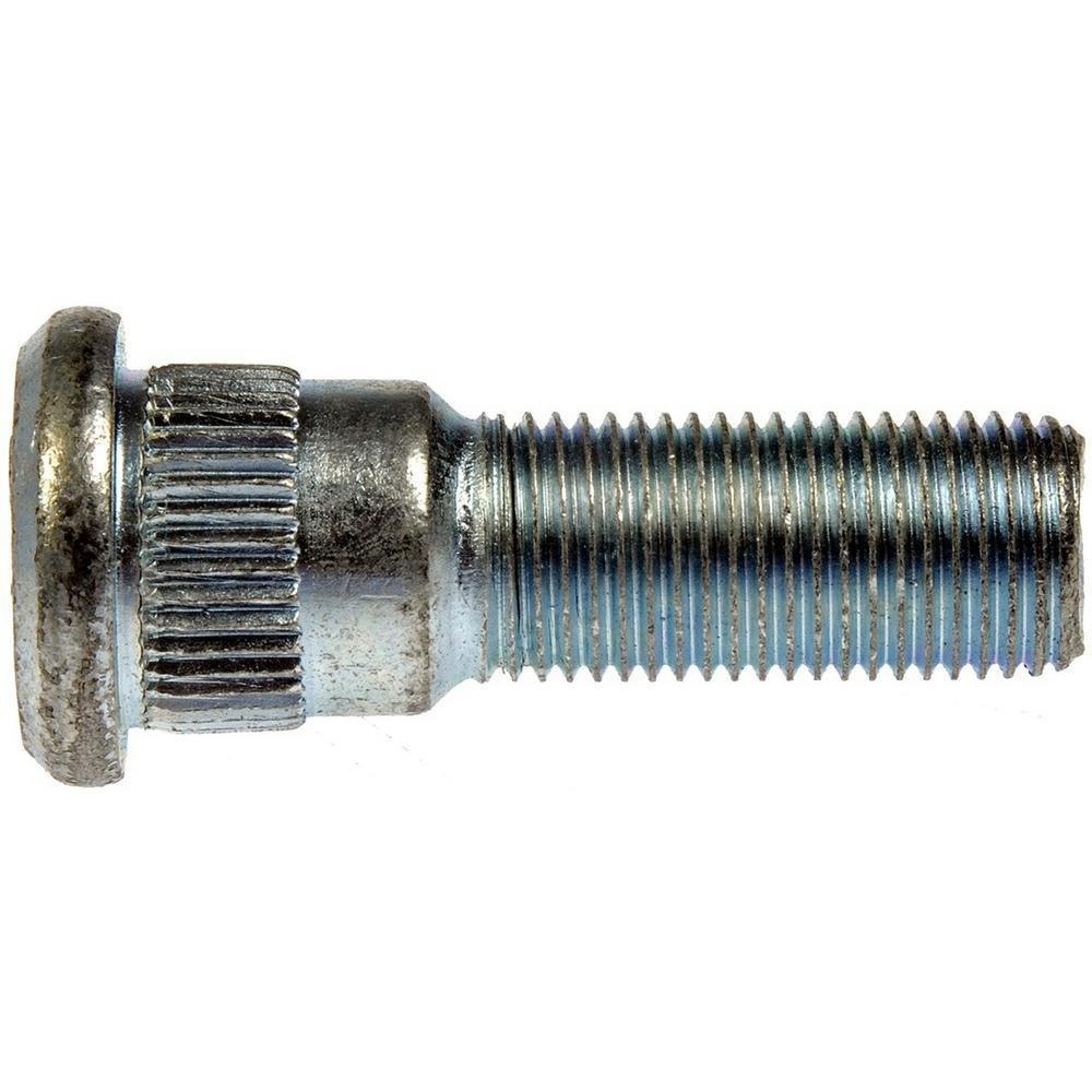 Wheel Lug Stud - Rear
