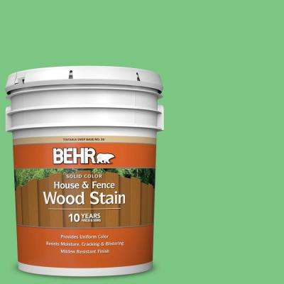 Garden Stroll Exterior Wood Stains Exterior Wood Coatings The Home Depot